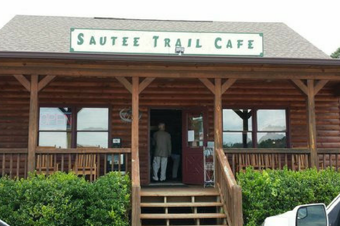 Sautee_Trail_Cafe.png