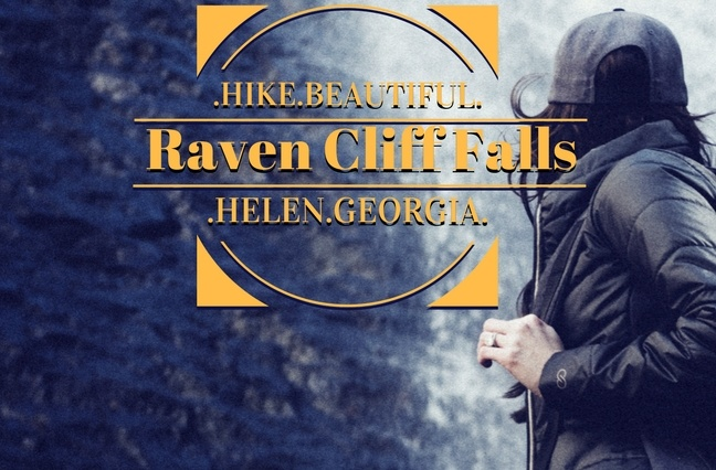 Hiking-Raven-Cliff-Falls-with-Loved-Ones_Blog-Header