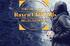 Hiking-Raven-Cliff-Falls-with-Loved-Ones_Blog-Header.jpg