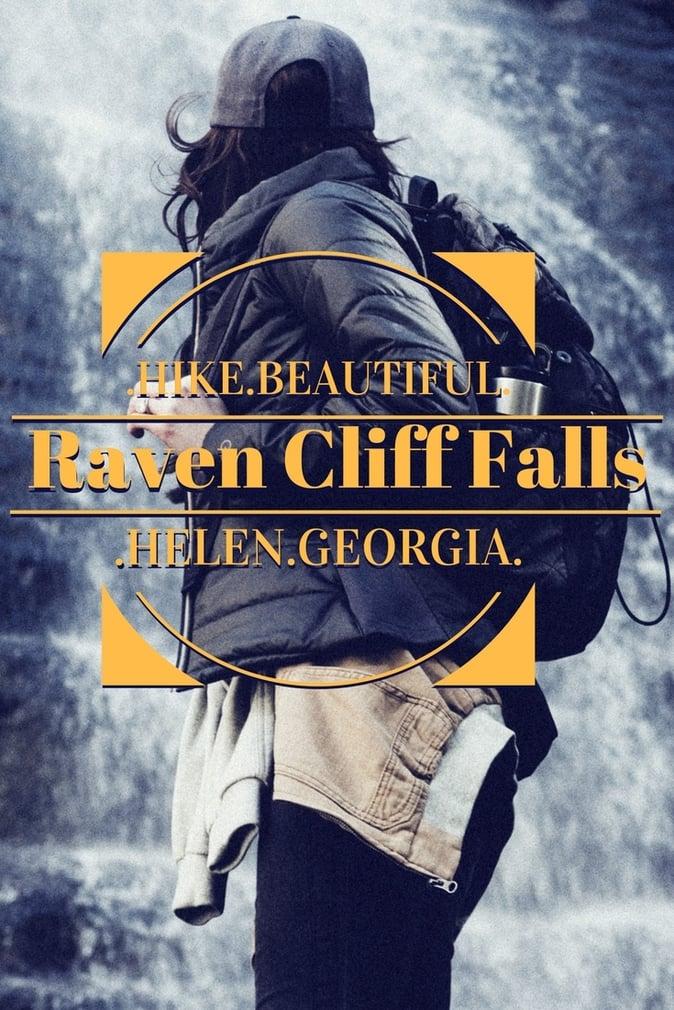 Hiking-Raven-Cliff-Falls.jpg