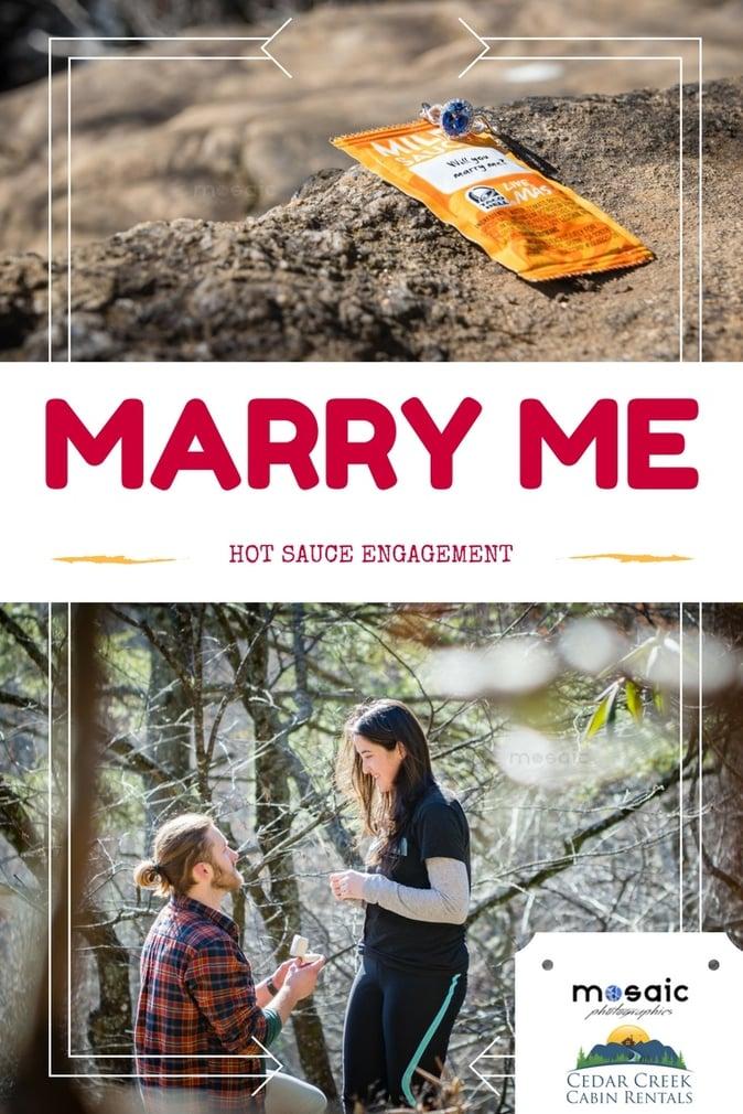 Marry Me Hot Sauce Pinterest-1.jpg