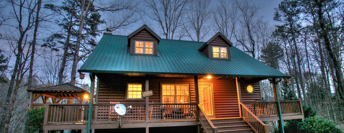 Bobcat-Lodge-Cedar-Creek-Cabin-Rentals-Helen-Georgia-top-banner.jpg