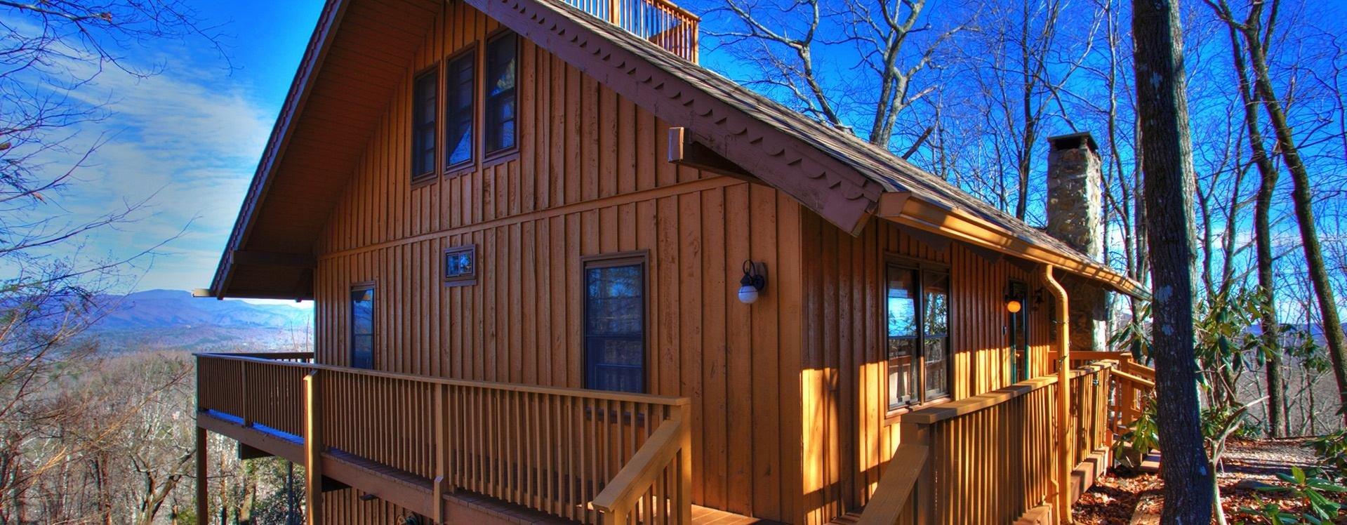 Chalet-in-the-Sky-Cedar-Creek-Cabin-Rentals-Helen-Georgia-top-banner