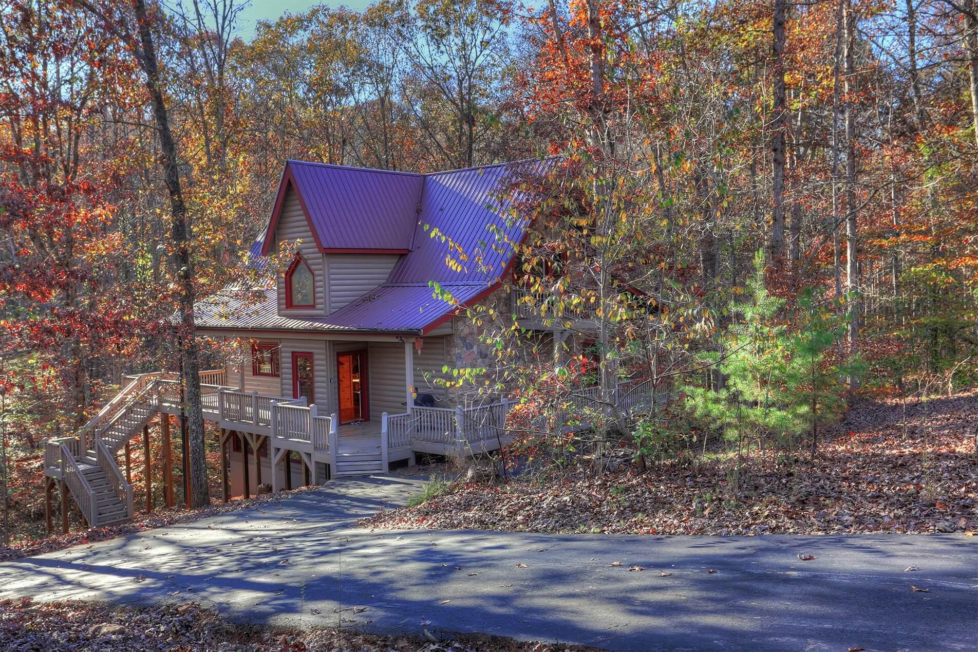 Hickory-Woods-Cedar-Creek-Cabin-Rentals-Helen-Georgia-top-banner-tiny