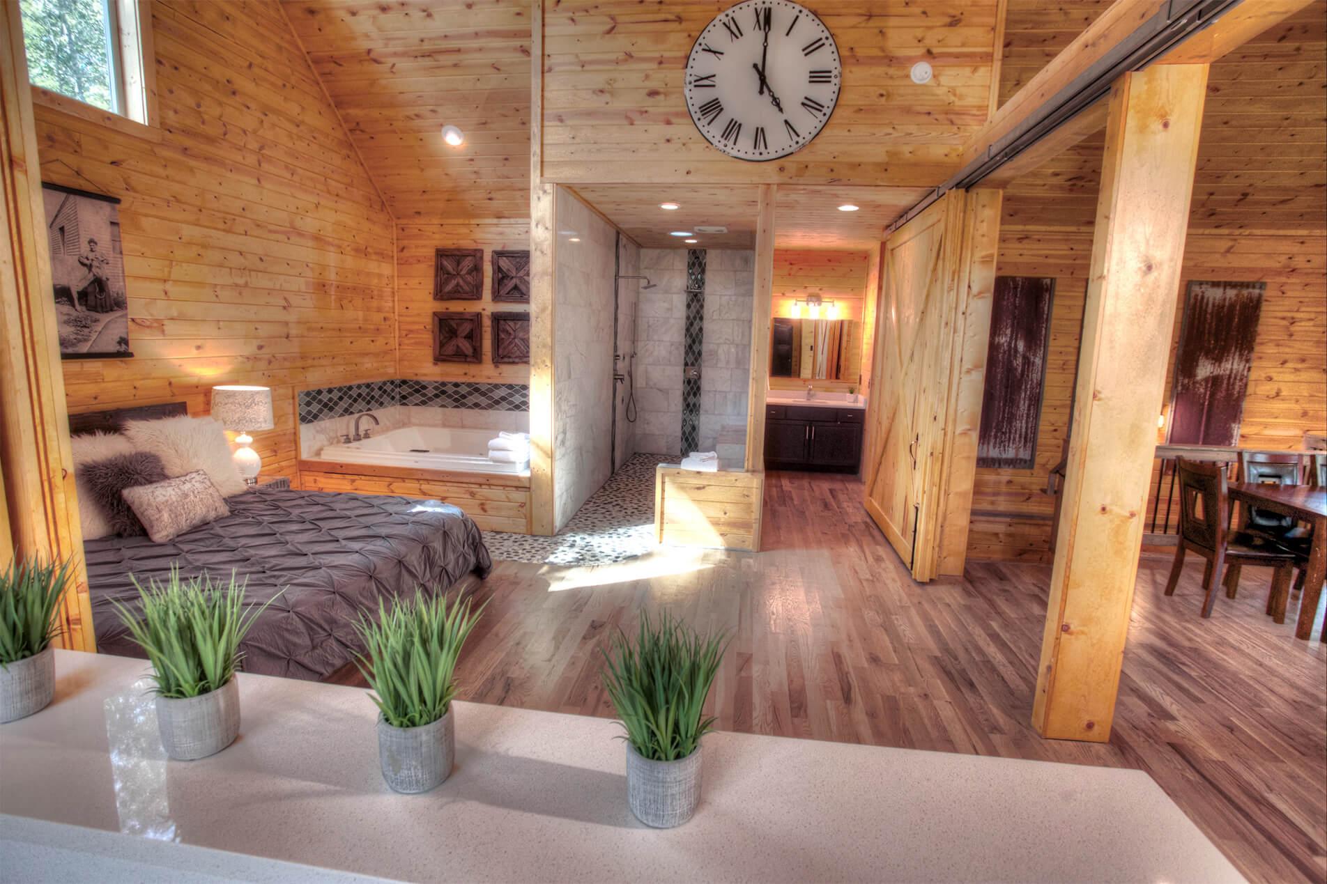 Tranquility-Cedar-Creek-Cabin-Rentals-Helen-Georgia-top-banner