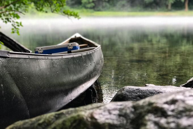 Fishing in helen georgia fly fishing north georgia for Fly fishing north georgia