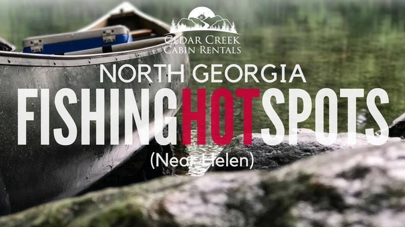helen-georgia-fishing-hot-spots-large.jpg