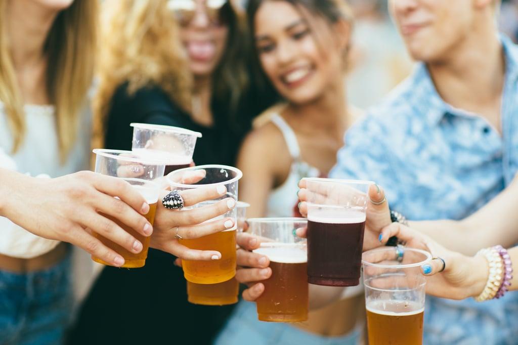 Beer-Cups-Toasting-Oktoberfest-Tradition-Trivia.jpg