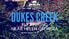dukes-creek-fly-fishing-georgia.jpg
