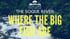 soque-river-big-trout-fishing.jpg
