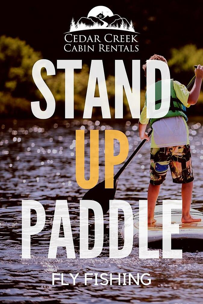 stand-up-paddle-fly-fishing-vertical