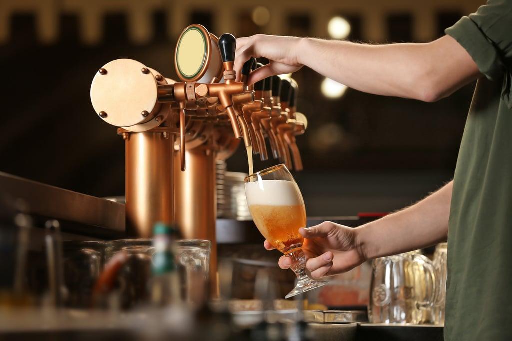 Beer_Taps_shutterstock_411117343.jpg