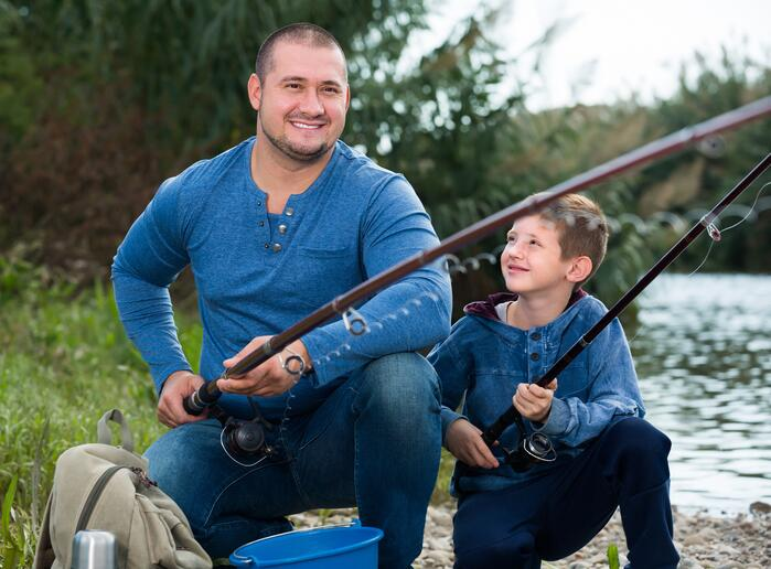 Family_Fun_Fishing_Father_Son_Oktoberfest_shutterstock_722712664