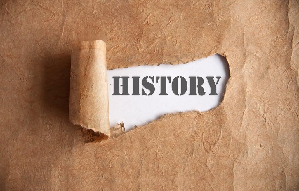 Trivia_Tradition_History_shutterstock_569455963.jpg