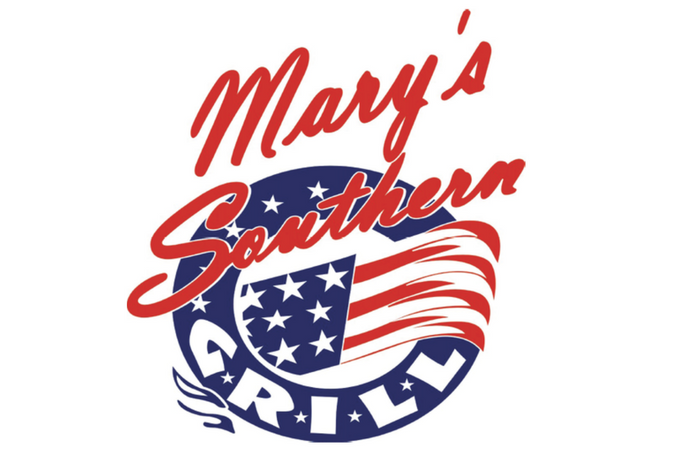 Marys_Southern_Grill.png