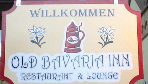 Old-Bavaria