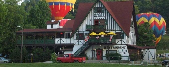 loft-tavern.jpg