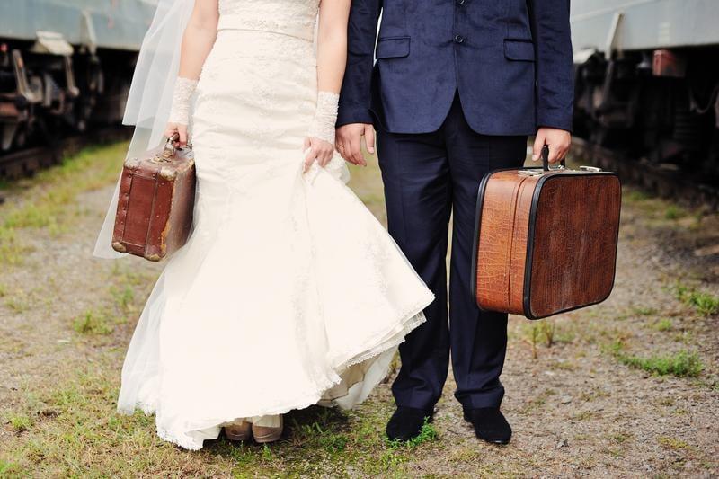 newly-wed-honeymoon.jpg
