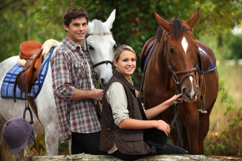 romance_couple_horseback_shutterstock.jpg