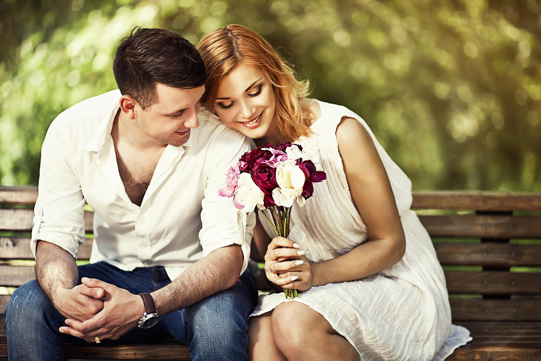 romance_last_minute_getaway_ss
