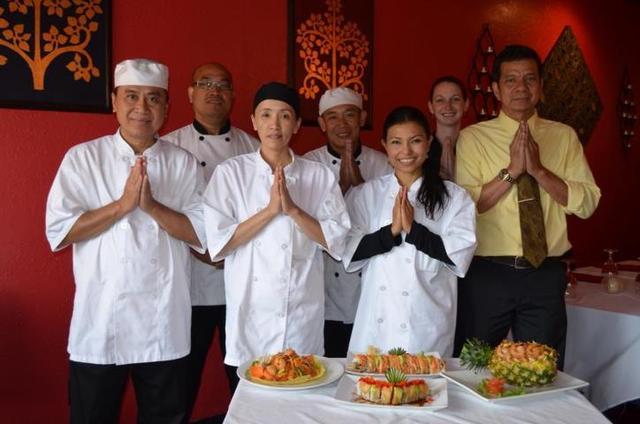 spice-55-thai-asian-food