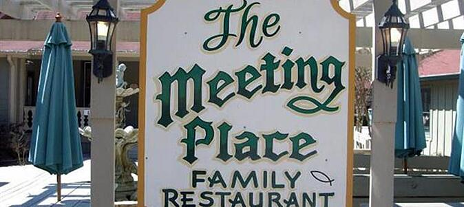 the-meeting-place.jpg