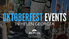Oktoberfest-Events-banner-tiny