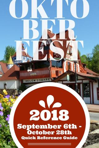 oktoberfest-guide-vertical-2018