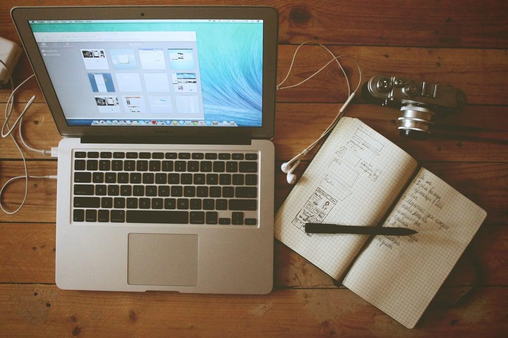 Computer_Internet_UnS_galymzhan-abdugalimov-181.jpg