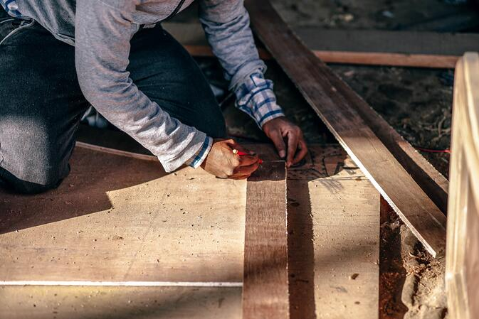 Construction_UnS_igor-ovsyannykov-219666.jpg