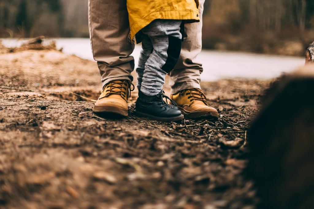 Family_Feet _Only_UnS_daiga-ellaby-233073.jpg