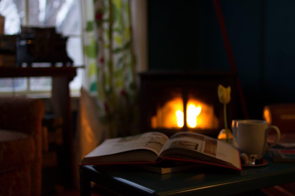 Fireplace_Cabin_Enjoyment_UnS-pavan-trikutam-2036.jpg