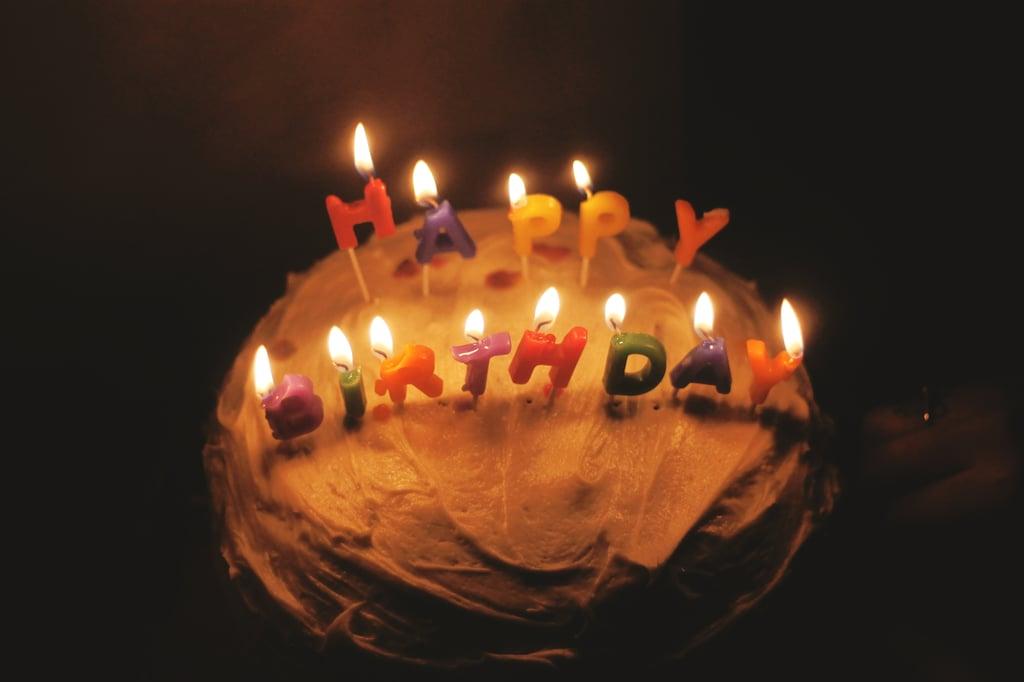 Happy_Birthday_Cake_stephanie-mccabe-65991.jpg