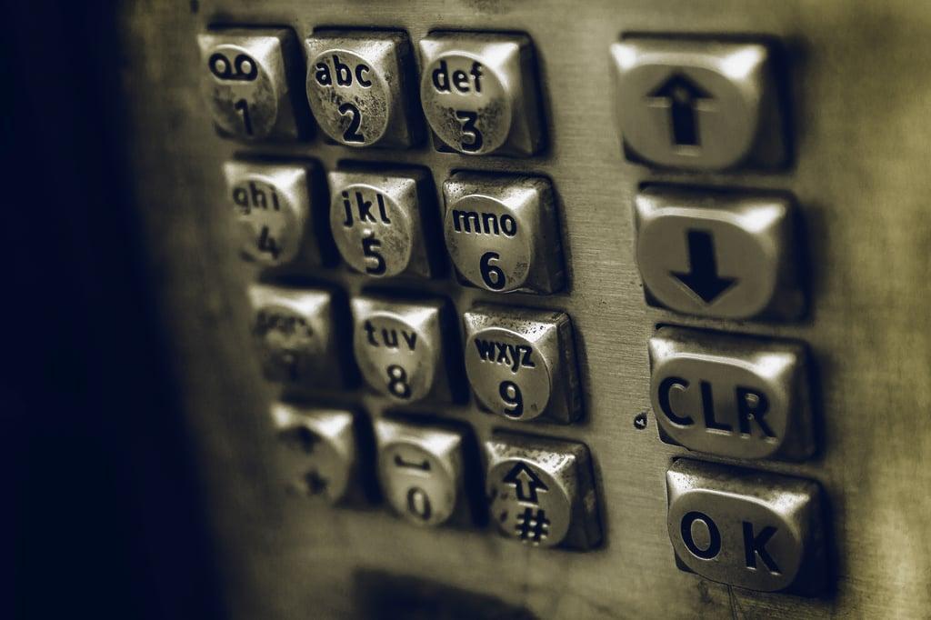 Keypad_Security_UnS_james-sutton-188689.jpg