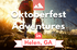 Oktoberfest-Adventure-H1-tiny.png