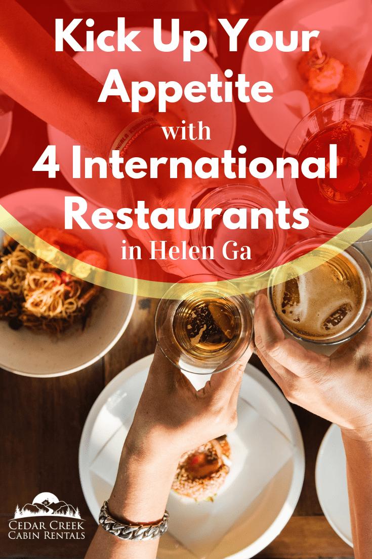 4-International-Restaurants-Helen-Georgia-SM-Vertical