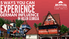 5-ways-to-experience-German-Influence-Helen-Georgia-Blog-Banner-tiny