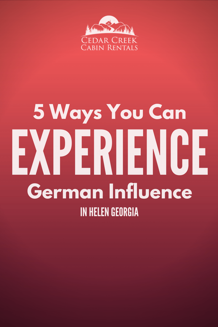 5-ways-to-experience-German-Influence-Helen-Georgia-SM-2-tiny