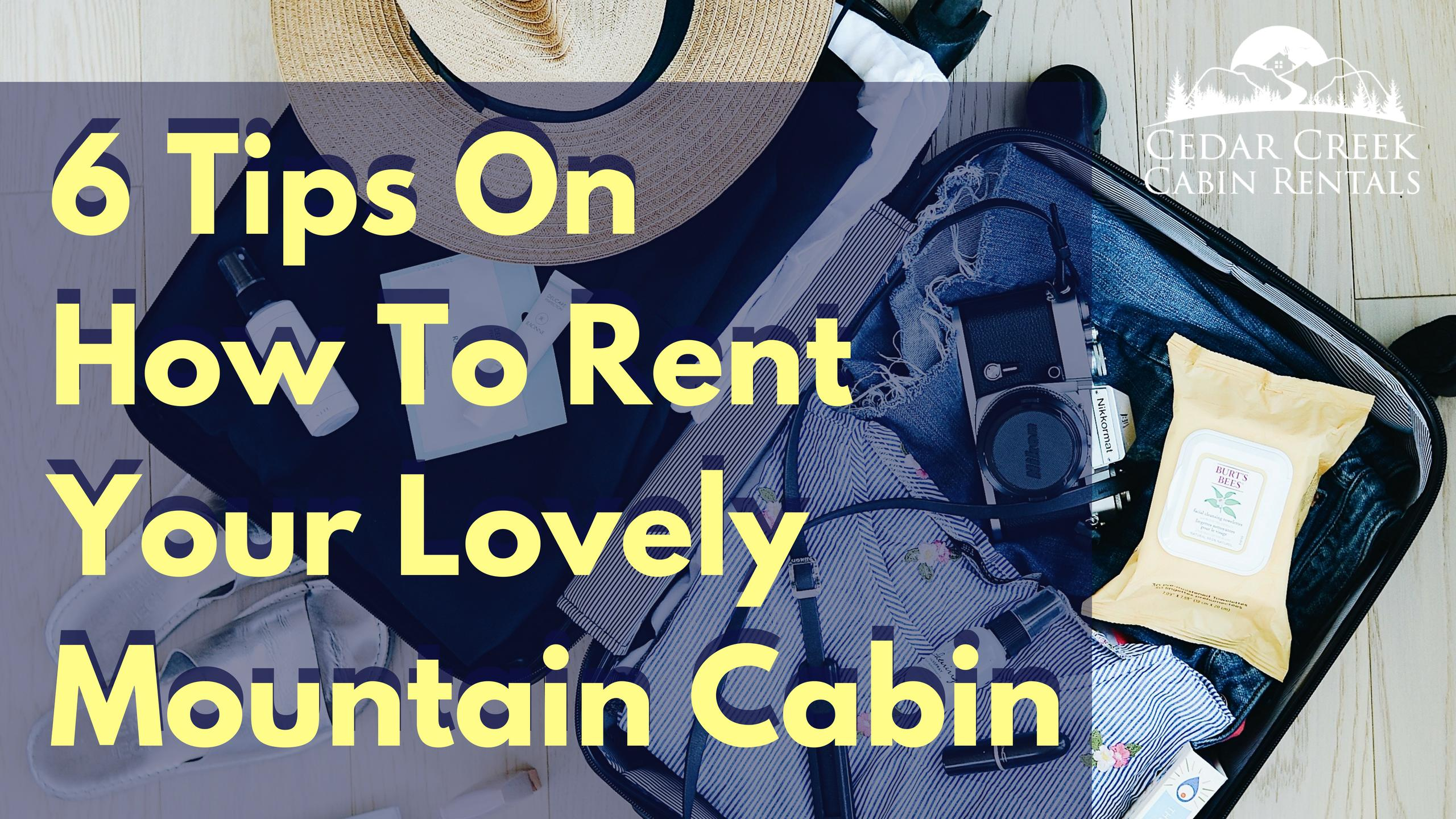 6-tips-to-rent-your-lovely-cabin-Large-youtube-Blog