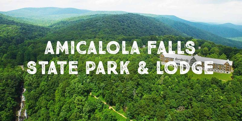 Amicalola-Falls-Adventure-Lodge-Homepage-Slider-1-1