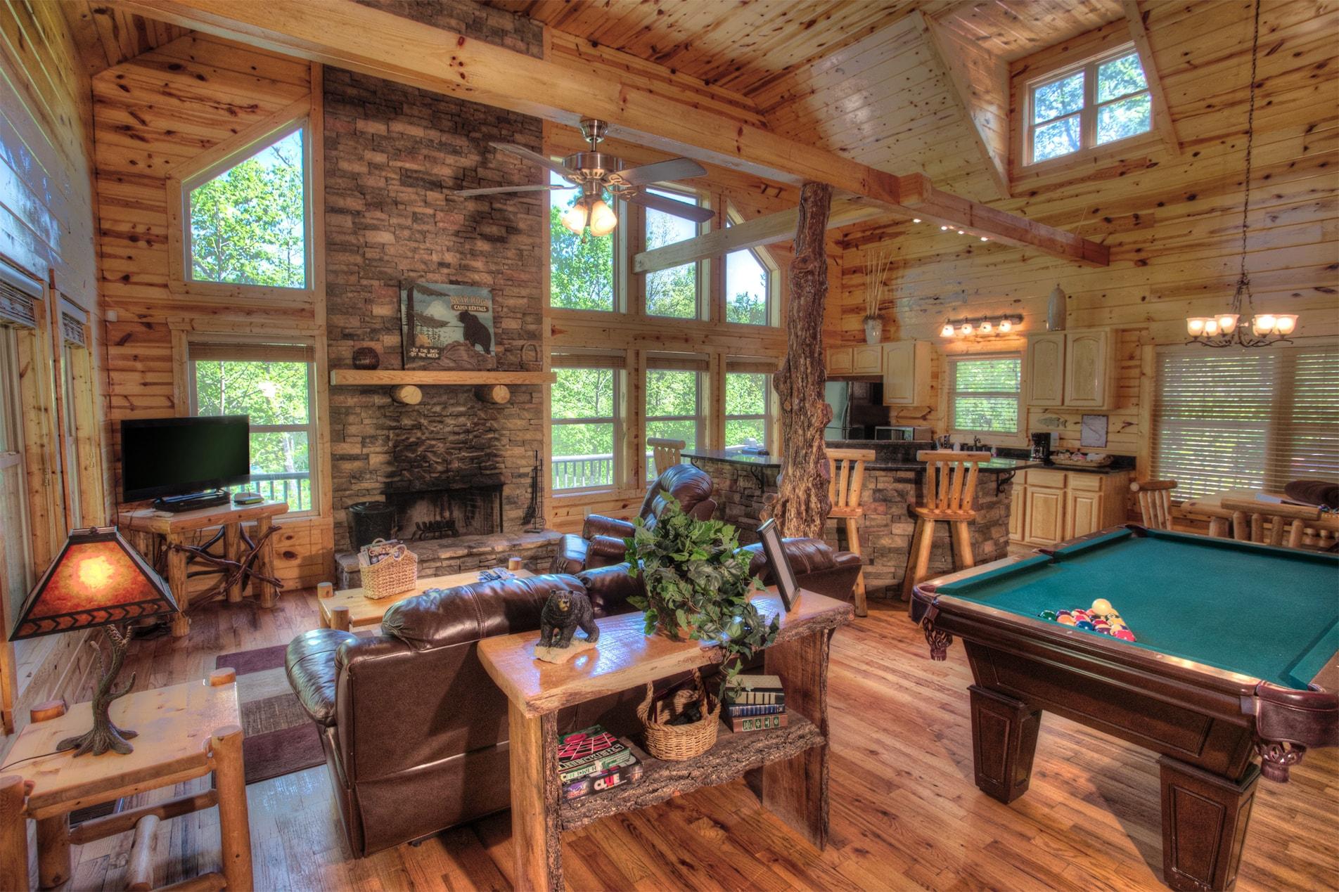 Bear-Creek-Hero-Banner-Cedar-Creek-Cabin-Rentals-Helen-Georgia-S2