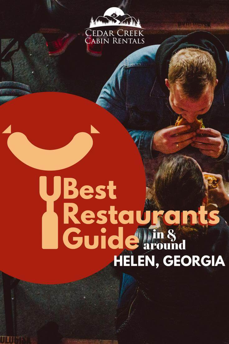 Best-Restaurants In-and-Around-Helen-Georgia-Vertical-tiny