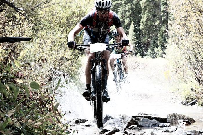 Biking_Rocks_Water-unsplash