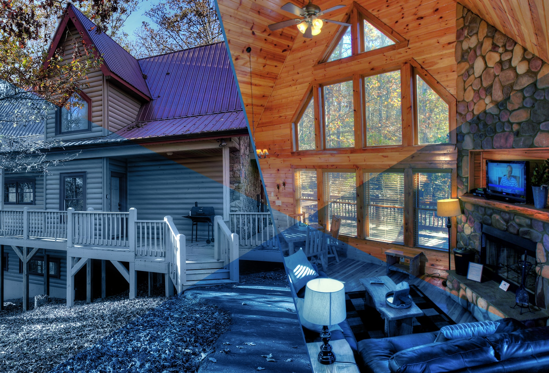 CCCR-cabins-investments-hero-B1-LARGE-PARALLAX.jpg