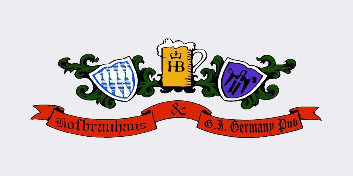 CXojrjnUTwC5SNp1eTnk_logo