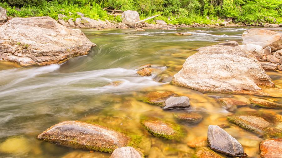 Chattooga-river-shutterstock_473781673