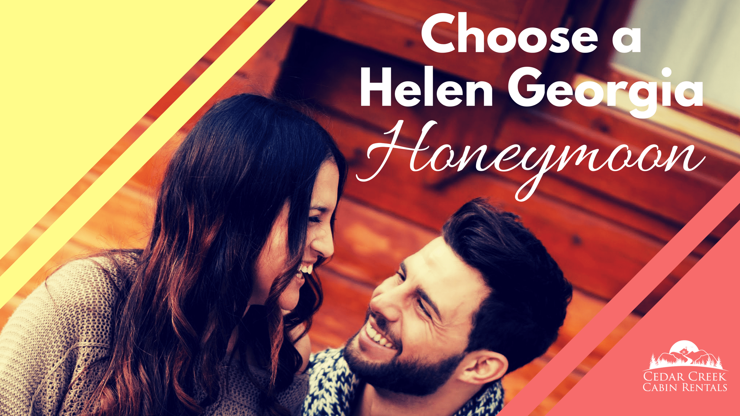 Choose-a-Helen-Georgia-Honeymoon-Blog-Banner