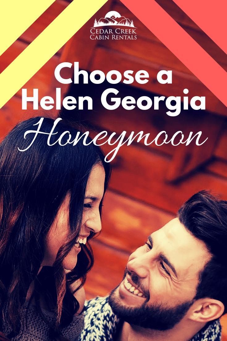 Choose-a-Helen-Georgia-Honeymoon-SM-Vertical