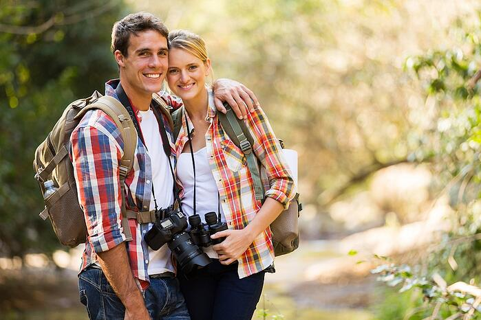 Couple_Hiking_Camera_shutterstock_204546439