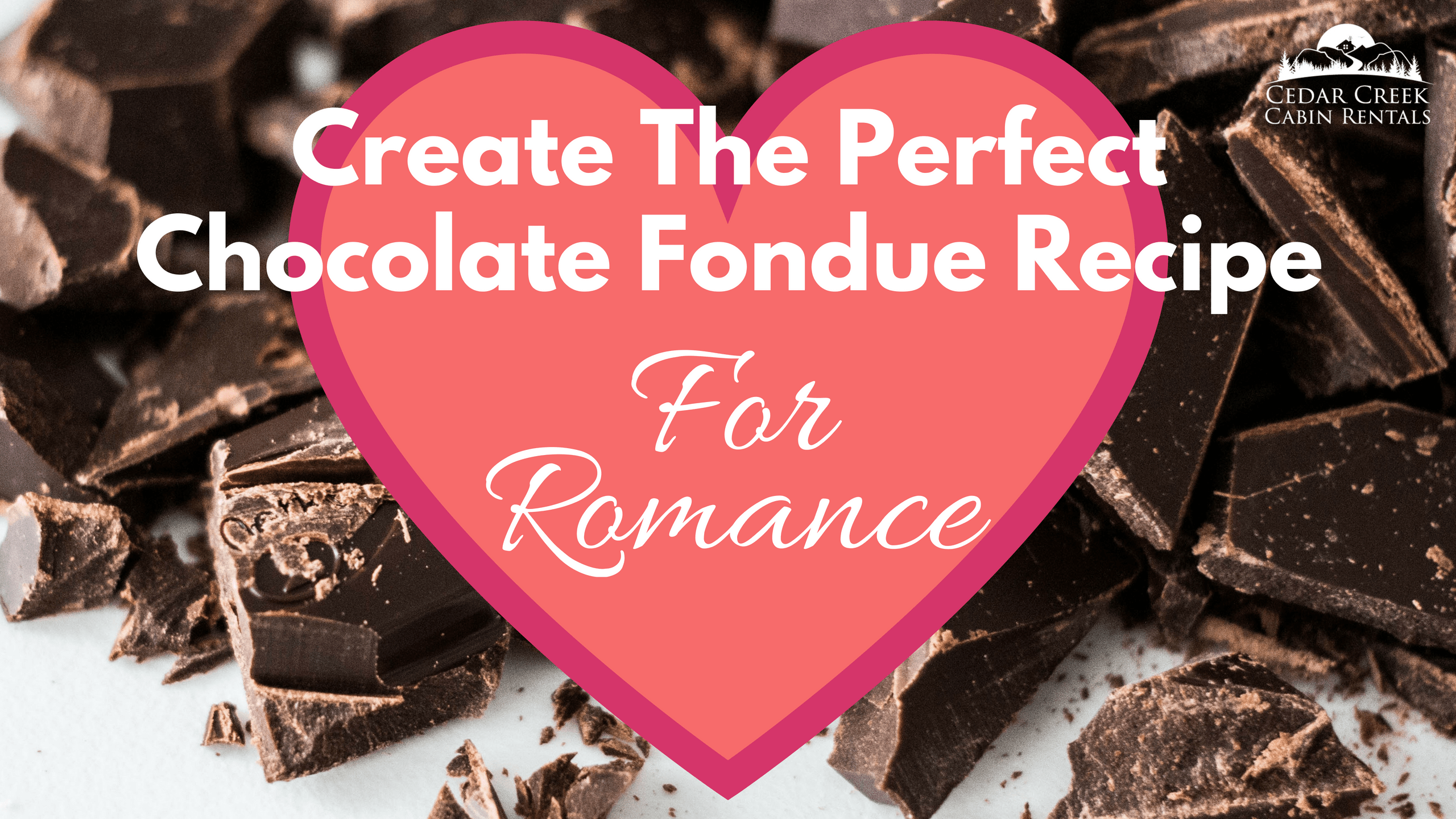 Create-The-Perfect-Chocolate-Fondue-Recipe-For-Romance-Blog-Banner